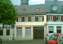 0xx.Geisenheim