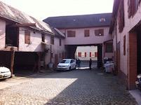 delkenheim