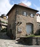 hellhof